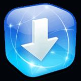 Best ios Development tools: InstallerApp 1.0 for Microsoft Windows