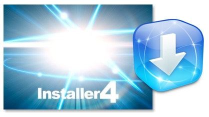 Installer 4.0b6 and New Updated Repository Code