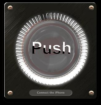 pusheer