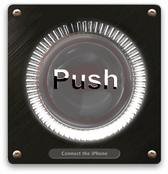 Pusher: A 2.2 Jailbreak